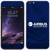 iPhone 6 Plus Skin-Airbus Helicopters