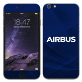 iPhone 6 Plus Skin-Airbus