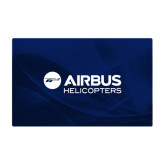 Generic 15 Inch Skin-Airbus Helicopters