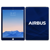 iPad Air 2 Skin-Airbus