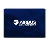 MacBook Pro 13 Inch Skin-Airbus Helicopters
