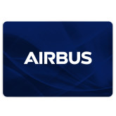 MacBook Air 13 Inch Skin-Airbus