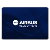 MacBook Pro 15 Inch Skin-Airbus Helicopters