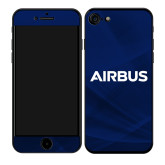 iPhone 7 Skin-Airbus