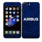 iPhone 7 Plus Skin-Airbus
