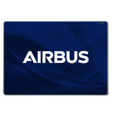 Surface Book Skin-Airbus