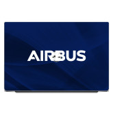Dell XPS 13 Skin-Airbus