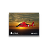 5 x 7 Photographic Print-MH-65 Sunset