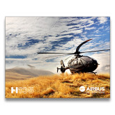 15 x 20 Photographic Print-H135 On Ground
