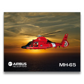15 x 20 Photographic Print-MH-65 Sunset