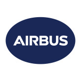 Medium Decal-Airbus