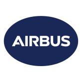 Large Decal-Airbus