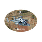 Small Decal-X3 Near Cliff, 6 inches wide