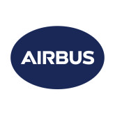 Small Decal-Airbus