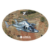 Extra Large Decal-X3 Near Cliff, 18 inches wide