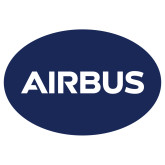 Extra Large Decal-Airbus