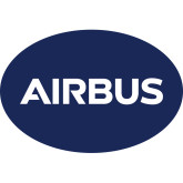 Super Large Decal-Airbus