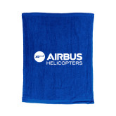 Royal Rally Towel-Airbus Helicopters