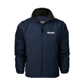 Navy Survivor Jacket-Airbus Helicopters