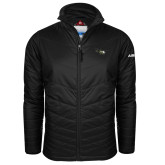 Columbia Mighty LITE Black Jacket-H145 Craft