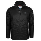 Columbia Mighty LITE Black Jacket-H175 Craft