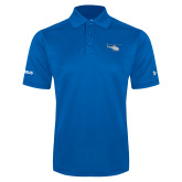 Under Armour Royal Performance Polo-H125 Craft