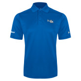 Under Armour Royal Performance Polo-H135 Craft