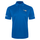 Under Armour Royal Performance Polo-H120 Craft