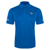 Under Armour Royal Performance Polo-H130 Craft