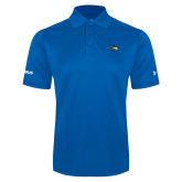 Under Armour Royal Performance Polo-H145 Craft