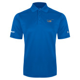 Under Armour Royal Performance Polo-H175 Craft