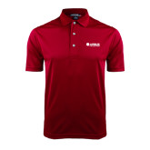 Cardinal Dry Mesh Polo-Airbus Helicopters