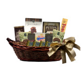 Special Treasures Medium Gift Basket-Airbus Helicopters