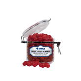 Sweet & Sour Cherry Surprise Small Round Canister-Airbus Helicopters