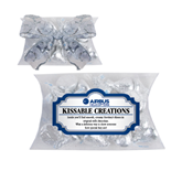 Kissable Creations Pillow Box-Airbus Helicopters