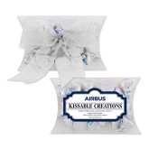 Kissable Creations Pillow Box-Airbus
