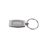 Raffinato Key Holder-Airbus Helicopters Wordmark Engraved