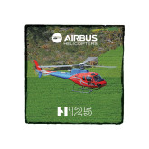 Photo Slate-H125 Over Grass