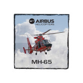 Photo Slate-MH-65 In Clouds