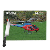 Cutting Board-H125 Over Grass
