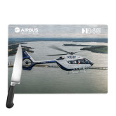 Cutting Board-H145 Over Bridge