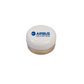 Lip Balm-Airbus Helicopters