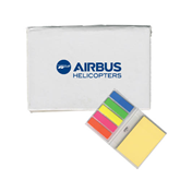 Micro Sticky Book-Airbus Helicopters