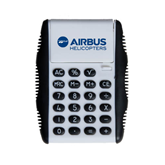 White Flip Cover Calculator-Airbus Helicopters