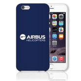 iPhone 6 Plus Phone Case-Airbus Helicopters