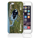 iPhone 6 Plus Phone Case-H130 In Front of Mountain