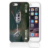 iPhone 6 Plus Phone Case-H145 Over Water