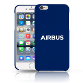 iPhone 6 Plus Phone Case-Airbus