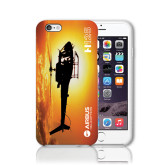 iPhone 6 Phone Case-H125 Over Grass