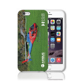 iPhone 6 Phone Case-H130 Over Mountain Valley